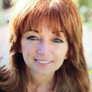 Nancy Varsallone | Yoganomics® • relevant and mindful results for business.