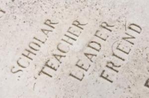 159734-350x232-Writing-on-a-headstone