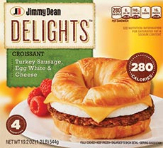 delights-turkey-sausage-egg-white-cheese-croissant