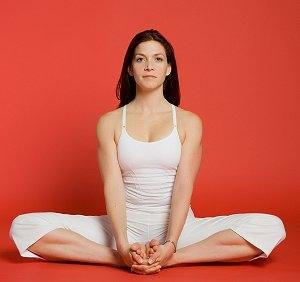 posture-shoemaker-A-yoga-flexibility
