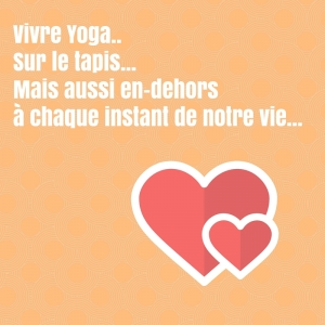 vivre-prof-yoga