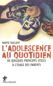 adolescence-maryse-vaillant