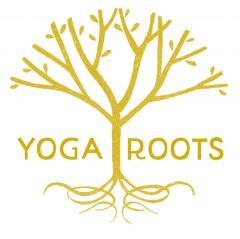 cropped-Yoga_Roots_Logo-1.jpg