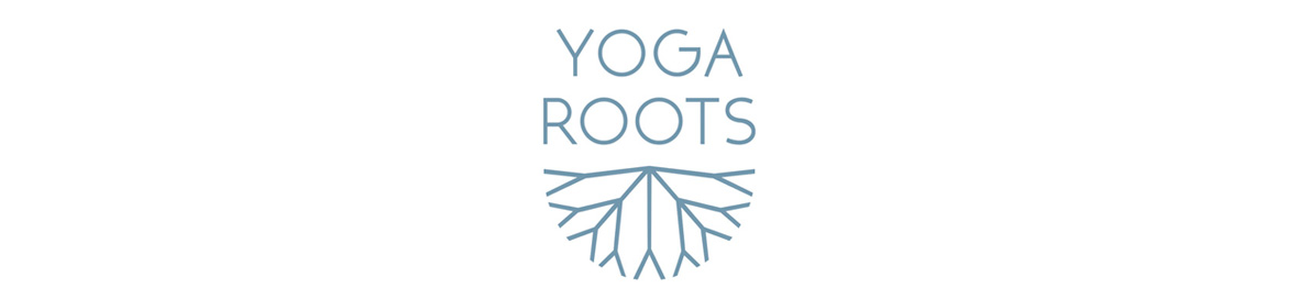 YogaRoots_Logo_1180px