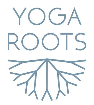 YogaRoots_Logo_330px