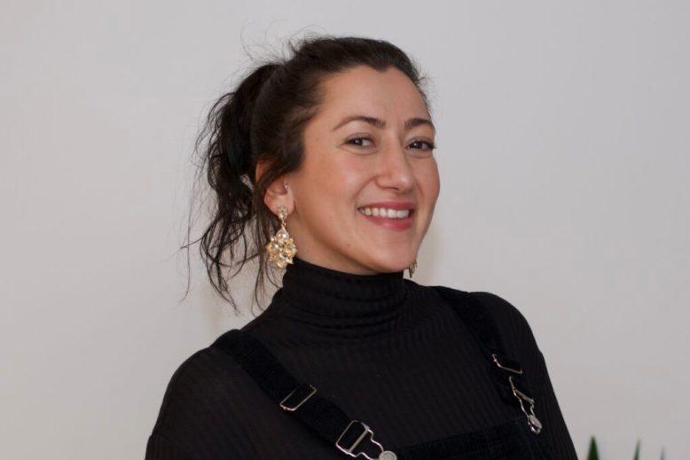 Shirin Bakhti