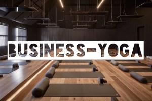 Business-Yoga-Hannover-Afterwokr-kurs