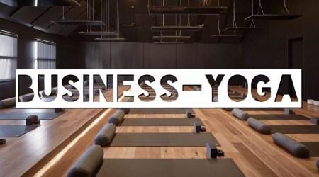 Business-Yoga-Hannover-Afterwork-kurs