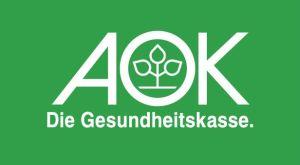 AOK Yoga Hannover