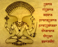 patanjali-yog-sutras