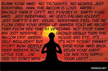 phil_meditation