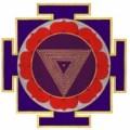 yantra_dharma_downloads