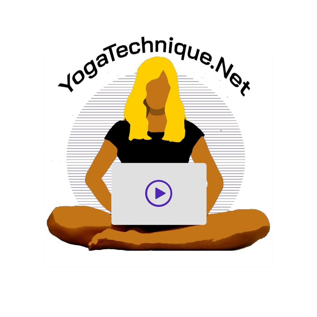 yogatechnique-logo