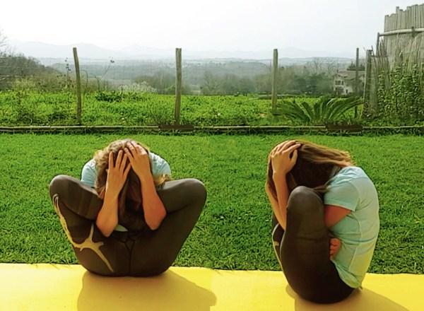 posture-foetus-yoga