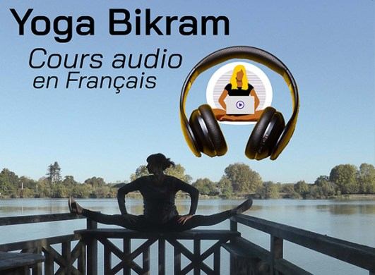 yoga-bikram-podcast-mini