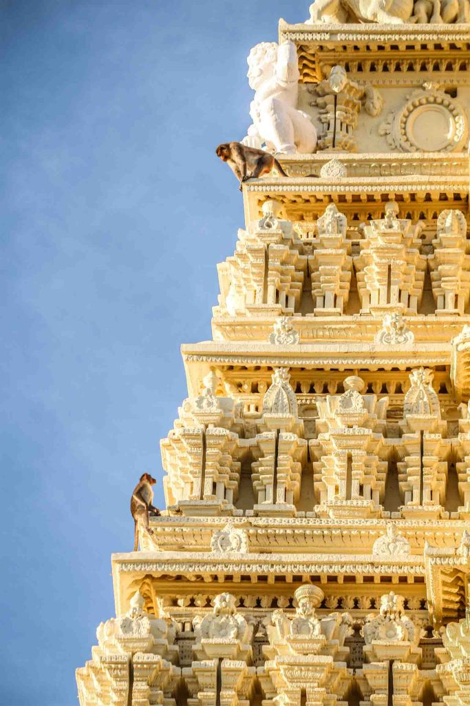 temple-indien