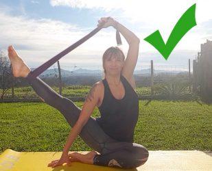 yoga-compas-strap-ok