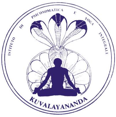 Seminario: Yogaterapia – Princìpi e Metodi