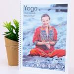 Yogakompendium-20-0001