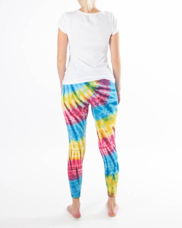 yoga tights-10-0037-4