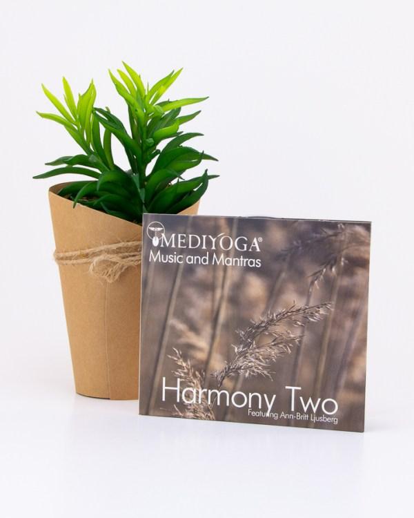 19-0006 - Harmony 2