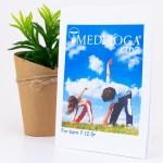 19-0007 – Mediyoga kids – mantra