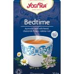 Yogi Tea Organic – Bedtime