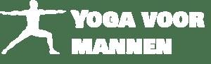 Yoga voor mannen in Zutphen, Eefde en Brummen
