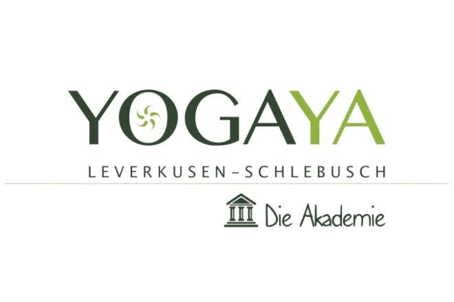 YogaYa - Die Akademie - Fort- und Weiterbildungen