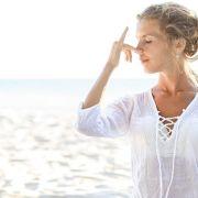 Pranayama Yoga y Viajes