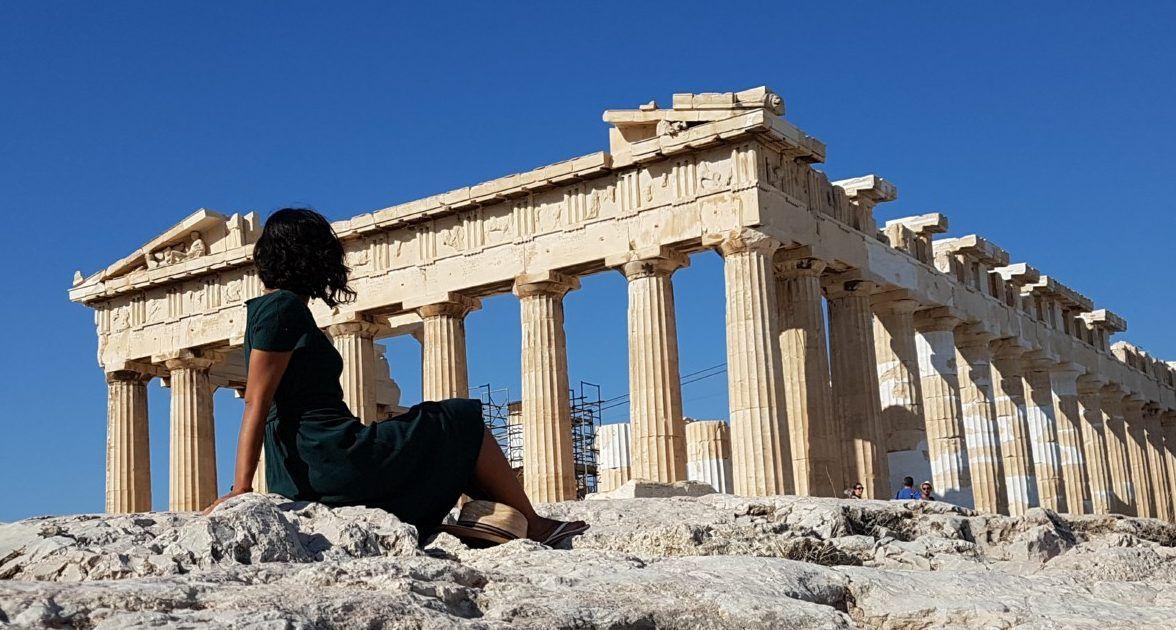 grecia-consejos-viajar-informacion-unaideaunviaje16