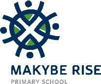 Maybe Rise Primary School