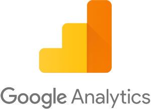 Compreenda o comportamento dos visitantes de seu site WordPress - Google Analytics