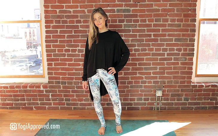 Jala-Clothing-SUP-Yoga-Legging-in-Winter-Garden