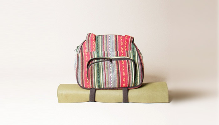 Nepalese-Gheri-Yoga-Bag
