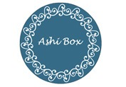 ashi-box-logo