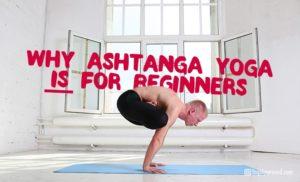 ashtanga-for-beginners