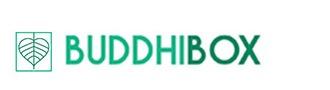 buddhi box subscription boxes