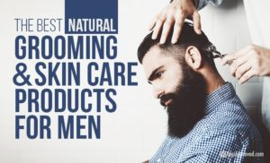 grooming-and-skin-care-for-men