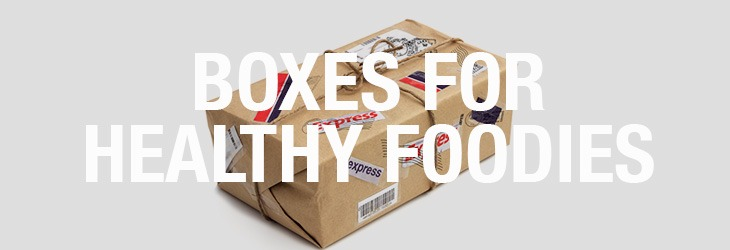 healthy-food-subscription-boxes