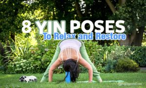 8-yin-poses-to-relax
