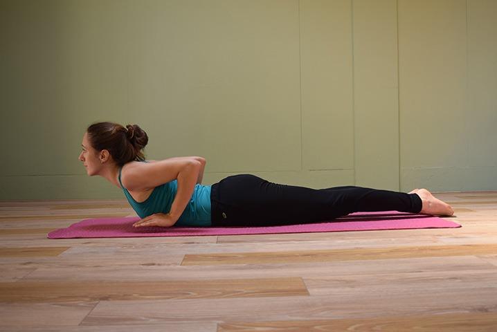 cobra-pose-yogi-ram