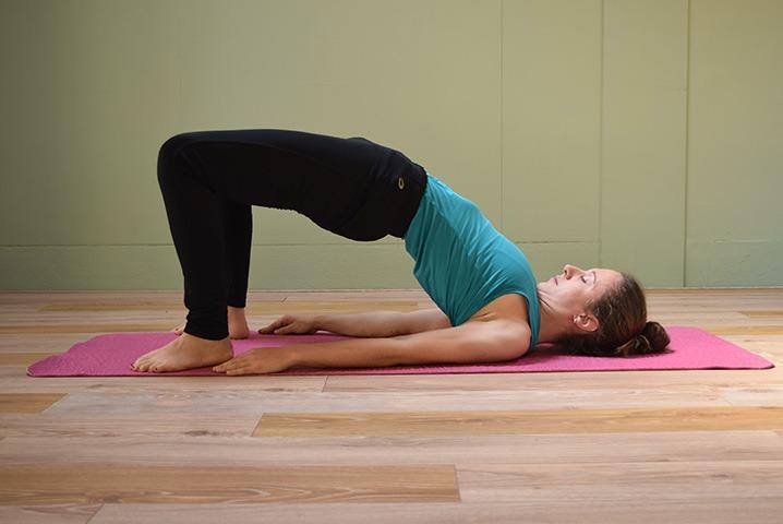 half-bridge-yogi-ram