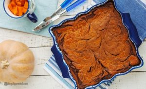 glutenfree_brownies_featured_image