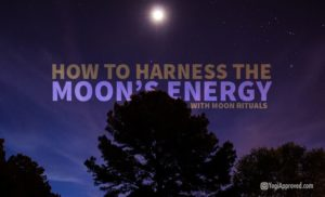 harness_moons_energy_featured_image
