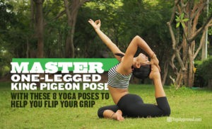 master-one-legged-king-pigeon-pose-featured