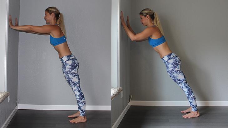 plank-wall-assist