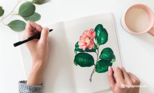 meditation-creativity-featured