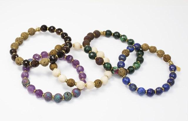 LPJEssential-Oil-Diffuser-Bracelets-(1)