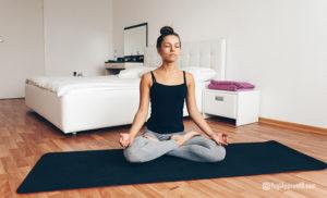 body-positivity-rituals